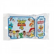 5-pack Toy Story 4, Blind Bag