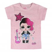 L.O.L. Surprise! Rocker T-shirt