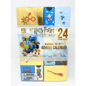 Harry Potter Adventskalender