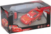 Disney Cars 3 RC McQueen Hero Blixten 1:32