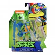 Turtles Figur Rise of the TMNT Leonardo