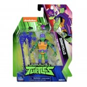 Turtles Figur Rise of the TMNT Donatello