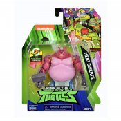 Turtles Figur Rise of the TMNT Meat Sweats