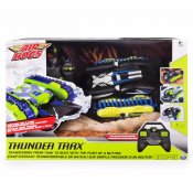 Air Hogs Thunder Trax - 2.4GHz amfibiefordon
