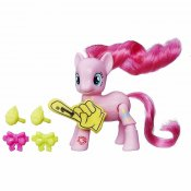 My Little Pony Friendship is Magic Pinkie Pie figur