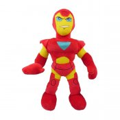 Iron-Man ,Marvel Avengers, Gosedjur