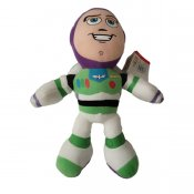 Toy Story Gosedjur Buzz Lightyear