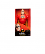 Superhjältarna, Mr Incredible figur