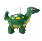 Dinosaurie Party Pinata