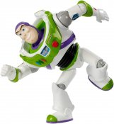 Toy Story 4 Buzz Lightyear actionfigur