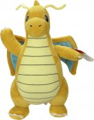 Pokémon Dragonite gosedjur, 30 cm
