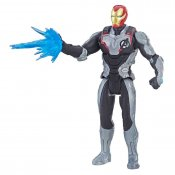 Avengers Actionfigurer, Iron Man