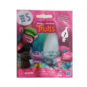 Trolls Blind bag serie 5