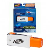 Nerf N-strike Modulus Tactical Light