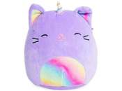 Gosedjur Squishmallows Cienna