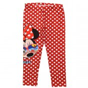 Mimmi Pigg Leggings