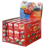 Disney Cars 3, Mini Racer Blind Bag