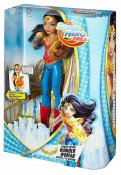 Wonder Woman figur