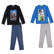 Star Wars Pyjamas barn