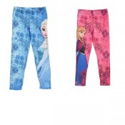 Leggings Disney Frost barn