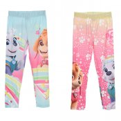 PAW Patrol Skye leggings barn