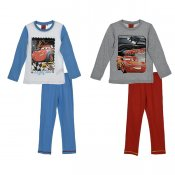 Disney Cars pyjamas