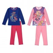 My Little Pony pyjamas barn