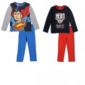 Superman Pyjamas
