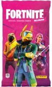 Fortnite Reloaded serie 2 Booster Samlarkort