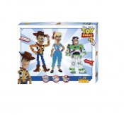 Toy Story 4, Midi Gift box, 4000 st