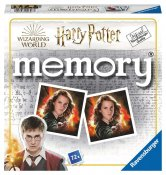 Ravensburger Harry Potter Memory