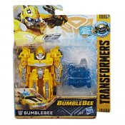 Transformers Bumblebee - Energon Igniters Power Plus Camaro