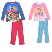 PAW Patrol pyjamas Skye Everest Marshall