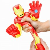 Marvel Iron Man figur strechbar