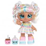 Shopkins Kindi Kids interaktiv docka Marsha Mello