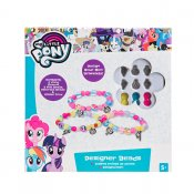 My Little Pony Designer Beads