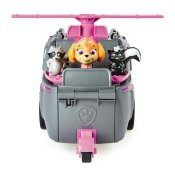 Paw Patrol Skye Ride and Rescue