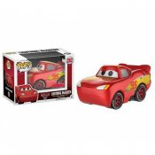 POP Cars Disney Mqqueen