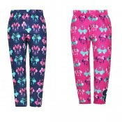 Disney Mimmi Pigg leggings