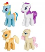 My Little Pony, Gosedjur, ca 30 cm