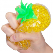 Squishy Ananas ball