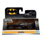 Batman Batmobile 1989 1:32