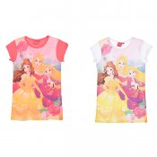 Disney Prinsessa T-shirt barn