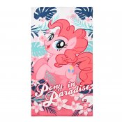 My Little Pony Pinkie Pie handduk
