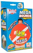 Wicked Ball Mega Bounce Junior