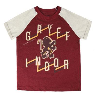 Harry Potter T-shirt (10 - 140 CM)