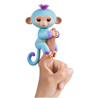 fingerlings apa ava