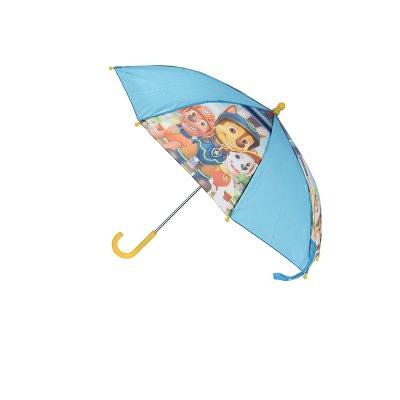 Paw Patrol, paraply Paw Patrol VARUMÄRKEN