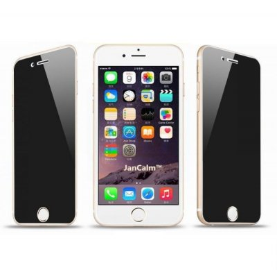 PanzerGlass™ Mobilskal ClearCase iPhone 7/8