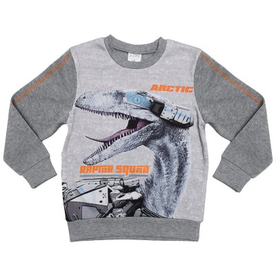057f482137a3 Jurassic World, Tröja, barn 3-8 år - Tröjor - Tröjor - Barnkläder ...
